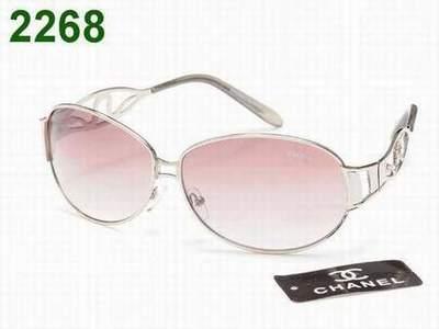 lunettes de ski belgique,lunettes pas cheres en belgique,lunettes pearl  belgique 4ef941c5bbf5