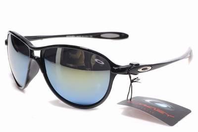 lunettes de soleil Oakley avec correction,lunette Oakley aviator femme  prix,boutique Oakley lunette ... 8227db58085e