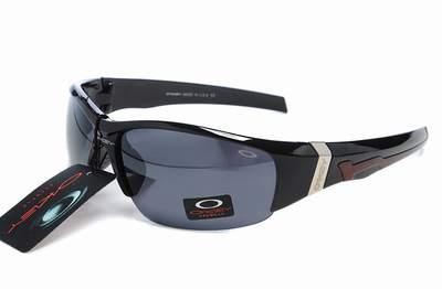 ... lunettes de soleil Oakley crosshair 2 0,lunettes de soleil de Oakley,Oakley  lunettes ... 7f12b65bba2c