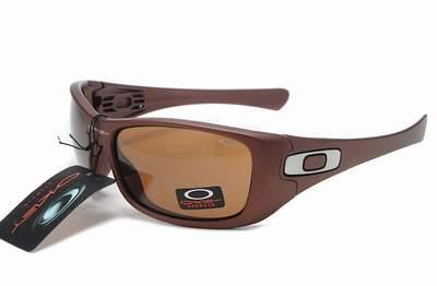 f7aa313017f07 lunettes de soleil Oakley holbrook