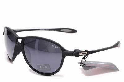 ... lunettes de soleil Oakley soldes,lunettes Oakley damier,lunette Oakley  kijiji ... e49e3f1805d8