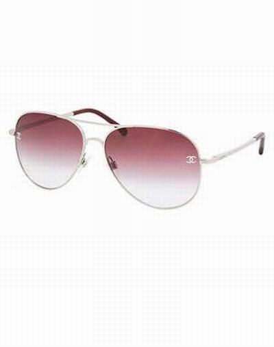 1258fbc1dd8d88 Lunettes Lunettes Chloe lunettes Soleil Aviateur Aviateur lunette Aviator  De wAPBa