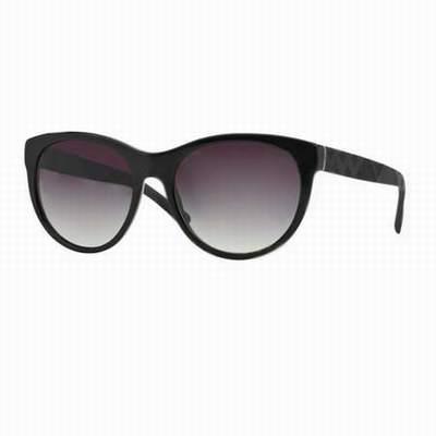 lunettes de soleil burberry femme 2014,lunettes vue burberry homme,lunettes  montures burberry 6b2050fbb550