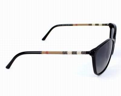 De Vue Burberry Krys Soleil lunettes Masque Lunettes Burberry xnTwBax8 20325c5afa89