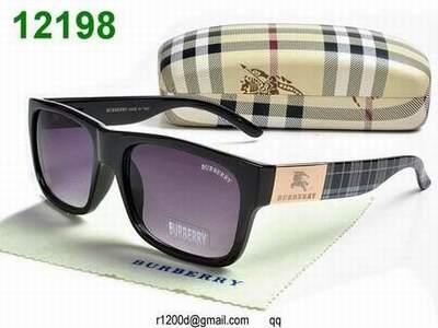 lunettes de soleil burberry oeil de chat,lunettes burberry afflelou,lunettes  de soleil burberry 47141739177c
