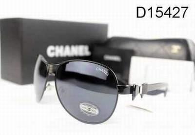 ... lunettes de soleil chanel toulouse,achat lunettes de soleil chanel en  ligne,lunettes de ... e99604f0ad1f