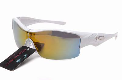 lunettes de soleil de marque en promotion,lunette Oakley a prix discount, lunettes de soleil Oakley ... 09876f308ce6