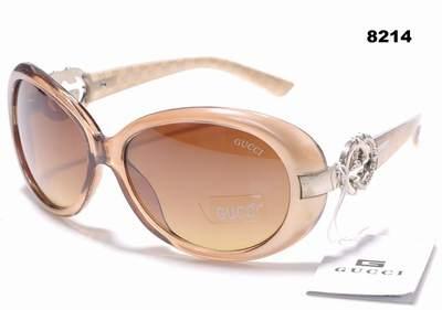917f333141e lunettes de soleil de sport gucci
