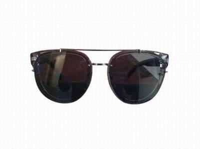 5c8806d910ae3a ... lunettes de soleil dior homme 2012,lunette dior solaire 2012,lunettes  de soleil dior ...
