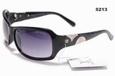 2a0ad8e45b6c37 lunettes de soleil emporio armani pas cher,ou acheter des lunettes pas cher, lunettes soleil police ...