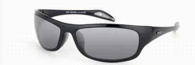ed417676fd103d ... lunettes de soleil femme 2013 tunisie,lunettes de soleil fbi,lunette  soleil persol pas ...