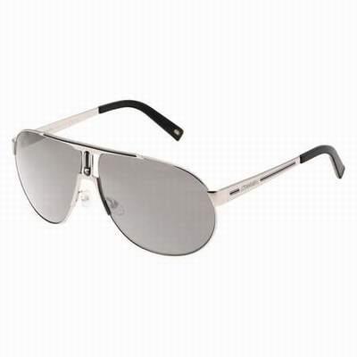 ... lunettes de soleil femme ray ban,lunettes soleil luc et lea,lunettes de  soleil 3465e5e0f82b
