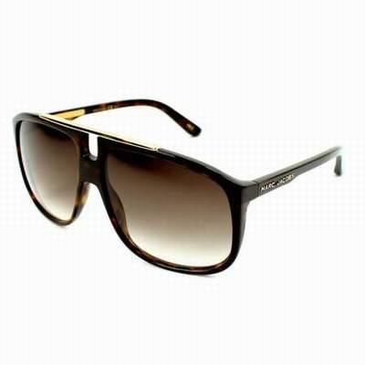 ... lunettes de soleil femme tatoo,lunettes soleil lacoste femme,lunettes  de soleil femme visage ... 30b5215819f6