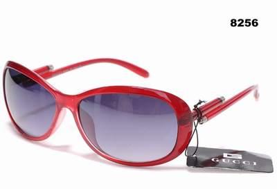 4719cae5a870f5 lunettes de soleil gucci homme 2012,monture de lunettes gucci 2010,gucci  lunettes de soleil femme 2011