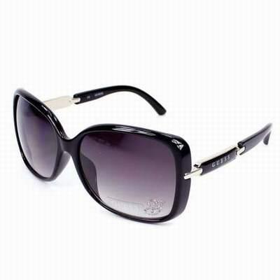 ... lunettes de soleil guess gu 7038,essayer lunettes guess,lunette guess  vue homme ... 2e3bf86785b2
