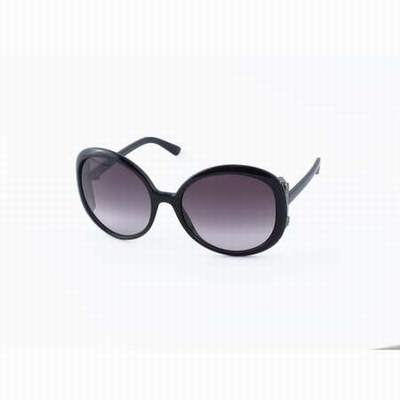 8c138aee0114fb ... optical center,lunette guess homme 2012 lunettes de soleil guess guf  210,lunettes guess occasion,lunettes vue guess strass ...