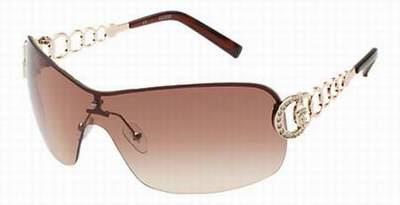 lunettes de soleil guess optical center,lunettes soleil guess nouvelle  collection,lunettes guess en soldes b1e9669d6252