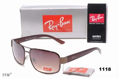 6acc288bf9f7a3 lunettes de soleil imitation ray ban pas cher,lunette de vue solaire ray ban ,lunette ray ...