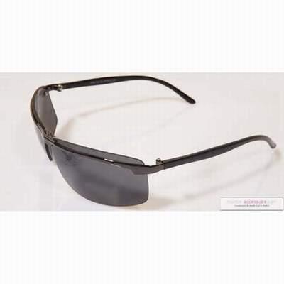 lunettes de soleil iron man 2,lunette soleil quand il pleut,lunette de  soleil emmanuel khanh homme 954867b784e8