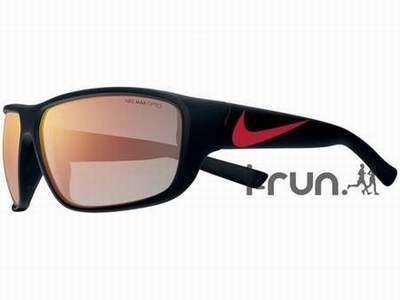 399408fc2e681a ... lunettes de soleil nike canada,lunettes de soleil nike,lunettes de  soleil nike vintage ...