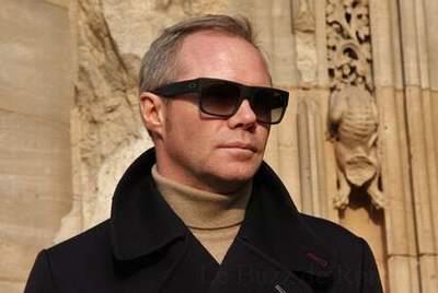 1891e19bcafb98 ... lunettes de soleil pas cher nataf,lunettes soleil ikks,lunettes de  soleil homme pour