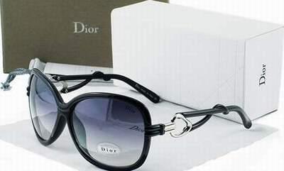 0863768da62 lunettes de soleil rondes femme pas cher