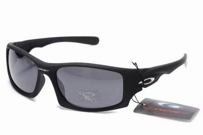 a4d9d66b369 femme lunettes lunettes soleil de carbone Oakley Oakley monture xO008wqXP
