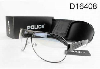 ... lunettes de soleil police evidence prix,vrai lunette police evidence, lunette de vue police ... e59f4e400983