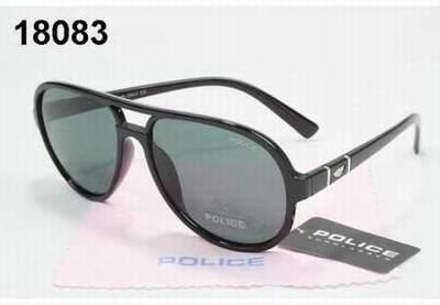 b74287633db lunettes de soleil police homme discount