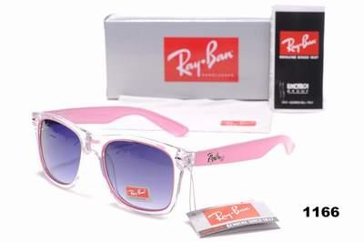 4e282eba6104c3 ... lunettes de soleil ray ban a ma vue,lunettes de soleil  valentino,nouvelle lunette ...