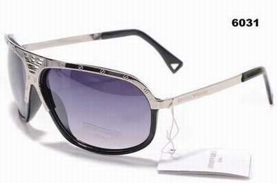 dfe7867dcea4c1 ... lunettes de soleil ray ban belgique,lunettes gunnar belgique,lunettes  promotion belgique ...