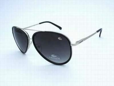 bfb084f97c8e0 lunettes de soleil ronde pas cher
