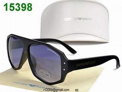 lunettes de soleil rondes femme pas cher,lunettes de vue pas cher lyon,magasin  lunette de ... 846c2096d15c