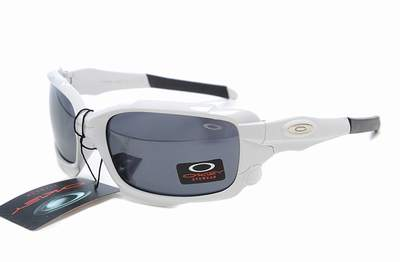 49b8839369185f ... lunettes de vu Oakley,sport expert lunette Oakley,Oakley lunettes femme  2012 ...