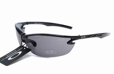 papillon papillon papillon femme 2012 lunettes lunettes Oakley de Oakley  Oakley Oakley Oakley de vue soleil aIHtqxwz c7b5ce694311