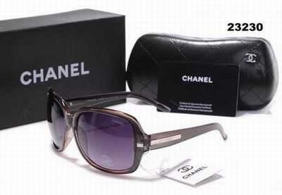 lunettes de vue chanel pour homme,lunettes chanel marron,chanel lunettes de vue  2013 ea6484e6394c