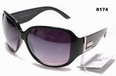 c84a898d777d8 lunettes de vue en ligne quebec