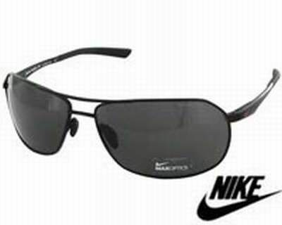 lunettes de vue nike homme,lunettes montures nike,lunettes tennis nike f7eda2ffcce0