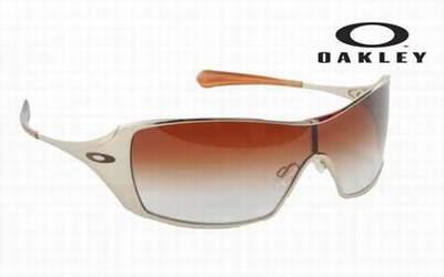 ... lunettes de vue oakley crosslink,lunette oakley 3 suisses,acheter lunettes  oakley frogskins ... 84b821dea3e4