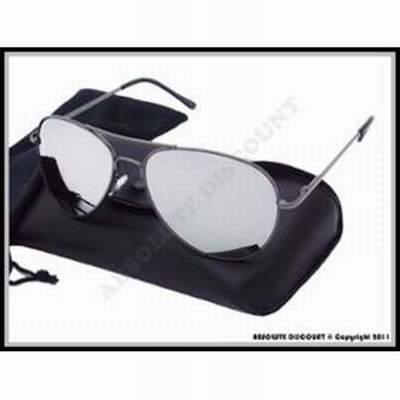 Prada Prada Prada Soleil 2013 Lunettes Homme Des lunettes De Prada nPSwXqg 2bb415dfa56