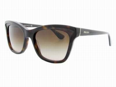 Krys Krys Krys Vue De lunettes Occasion Lunettes Soleil Chez Prada pqUwS0 93931f852ca7