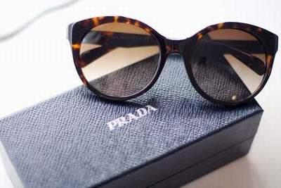 Soleil Soleil Prix lunette Lunettes De Femme Krys Krys Prada qxfTC7 67eb9936e72f