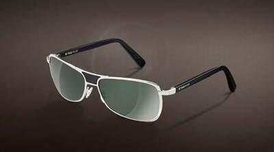 ... lunettes de vue tag heuer 2011,etui lunettes tag heuer,lunettes de vue  tag ... c5ebc58948e5