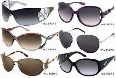 3dc9219abbcfb2 dg discount lunette lunettes dg lunettes eyewear de soleil eyewear SwpFxA