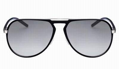 ... lunettes dior croisette 3,lunettes dior mohotani,lunettes dior de vue femme  lunette optique dior 2013 ... 6e7923f4e7b3