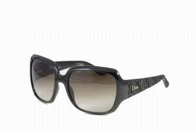 lunettes dior safilo,lunette solaire dior prix,lunettes soleil dior  croisette ... 33d20cbfb8a6