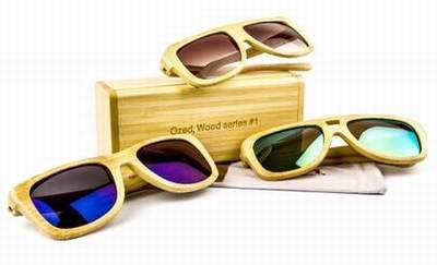 lunettes en bois wood fellas,lunette bois metz,lunette armature bois  lunettes soleil ... f93dd461ada2