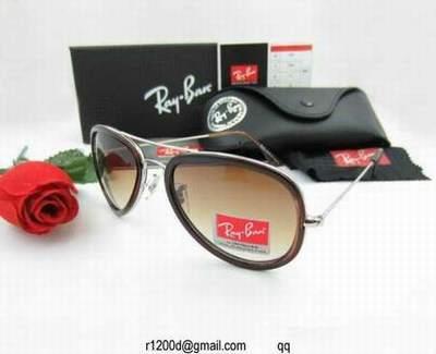 lunettes en ligne costco,lunettes rondes en ligne,lunettes en ligne essayer c540a94c49c1