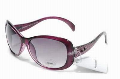 209f28f28a4c2a ... lunettes en ligne zeiss,lunettes en ligne a essayer,lunettes junior en  ligne ...