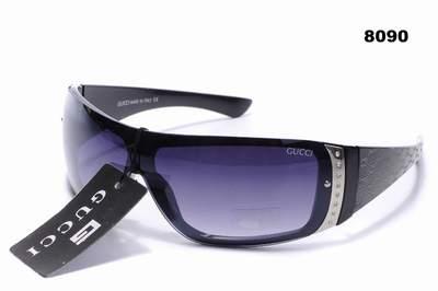 ... lunettes gucci minute,choisir lunettes de soleil,lunettes soleil gucci  exchange 81cd4bfbcce1